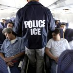 Democrat Files Special Bill To Shield Illegal Immigrant From Deportation