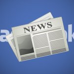Facebook Announces Fake News Tips At Top Of User Feeds