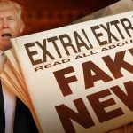 Crooked College 'Fake News' Guide Directs Students To Liberal Outlets