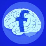 Facebook Working on Brain-Computer Interface to Translate Thoughts to Text
