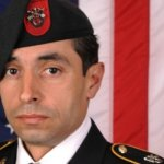 Green Beret Killed in Afghanistan Gets a Fundraiser for Him That Raises Over $320k