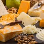 Hot Take: PETA Claims Cheese Is As Addictive As Crack & Heroin