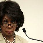FLASHBACK: Ethics Committee Charges Maxine Waters On Three Counts For Bailing Out Husband's Bank