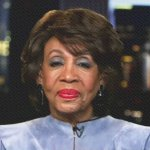 VIDEO: Maxine Waters Falsely Denies Calling For Trump's Impeachment