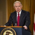 Sessions Says Stop Blaming Cops, Start Blaming Thugs And Drug Dealers