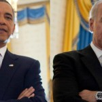 Obama poised to campaign for Democrats again, says Biden