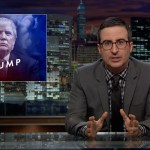 VIDEO: Remember When John Oliver, Seth Meyers Mocked Trump For Worrying About Possible Terror Attacks In Sweden?