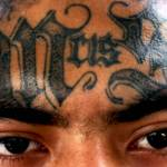 Trump Rips Obama For Allowing Spread Of MS-13 In America
