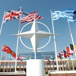Note To NATO Members: Club Membership Has Gone Up