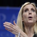 Berkeley Cancels Ann Coulter Speech Because Of 'Security Threats'