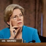 Elizabeth Warren Pays Female Staffers $20K Less Than Male Staffers