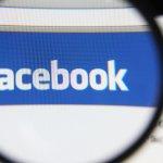 Facebook Shareholders Demand Report On Fake News