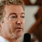 Rand Paul Calls For Susan Rice To Testify On Unmasking Trump Officials