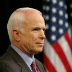 John McCain Is Willing To Testify About His Handling Of Trump Dossier