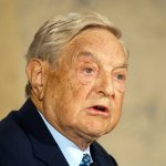 Leaked Docs Show How Soros Spends Big To Keep Populists Out Of Power In Europe