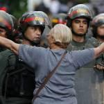 Venezuela's Disaster Demonstrates Socialism's Failure