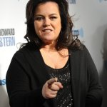 Unhinged O'Donnell Hints at Violence Against Trump? 'Desperate Measures, Desperate Times'