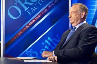 Former Fox News Host Bill O'Reilly Lands A Spot With Glenn Beck's Radio Show – True Pundit