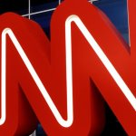 WATCH: 'America's Most Trusted Name In News' Invents New Word