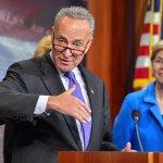 Democrats stack up ways to torpedo Trump's nominations