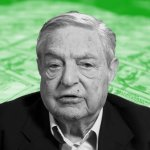 Soros-Funded Group Suspends Its Operations Over Lack Of Money
