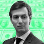 Kushner Cash: Jared Kushner Didn't Disclose $1 Billion in Loans, Investment Ties to Goldman Sachs and George Soros