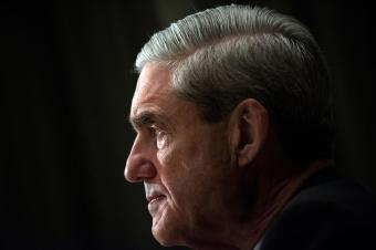 Mueller's Background Brings Potential Conflicts Of Interest Into Russia Probe – True Pundit