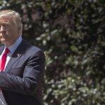 Trump administration delays Paris climate agreement decision