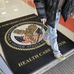 VA Accountability Bill Passes Major Hurdle In The Senate