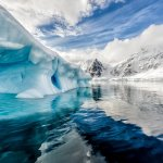 New Report Suggests 2016 Heat Wave Was Anomaly, Antarctica Is Actually Getting Colder
