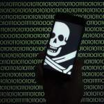 More victims expected in unprecedented cyberattack as users log on Monday