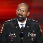 VIDEO: CNN Goes After Sheriff David Clarke By Playing His Greatest Hits