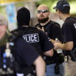 Report: ICE Has 27 Different Databases for Visa Overstays, Catches Only 0.4%