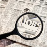 GREAT AGAIN: 211,000 Jobs Created in April, Unemployment Falls to 4.4%
