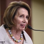Pelosi: Republicans' Desire to Give a Tax Break to the Rich Worth 'Walking the Plank' (VIDEO)