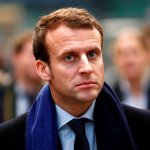 French cybersecurity agency to probe Macron hack