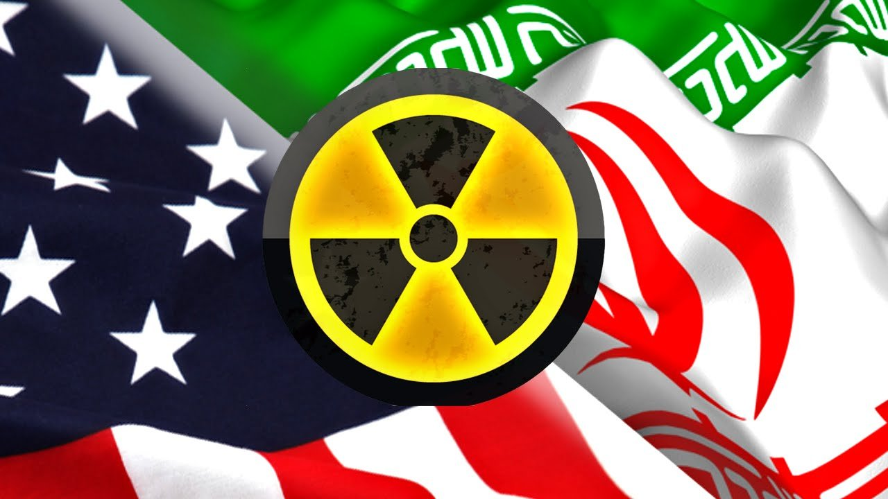 Intel Report: Iran Refining Nuke Delivery System in Flagrant Violation of Ban – True Pundit