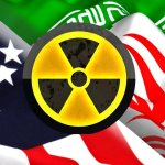 Intel Report: Iran Refining Nuke Delivery System in Flagrant Violation of Ban