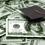 How Higher Education Became An Obscenely Profitable Racket