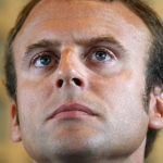 French watchdog: Macron data mixed in with fake news in leak