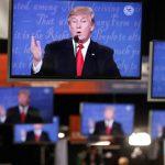 Harvard Report: There Is A Huge Anti-Trump Bias In Corporate Media