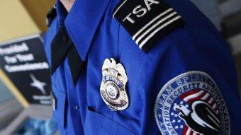 TSA Report Warns Against Truck Ramming Attacks By Terrorists – True Pundit