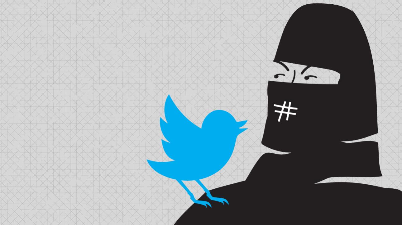 Jihadis Celebrate Deadly London Terror Attacks Online – True Pundit