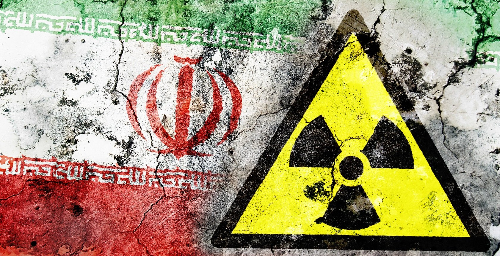 Iran Developing Advanced Nuclear Capabilities, Heightening Time to Weapon – True Pundit