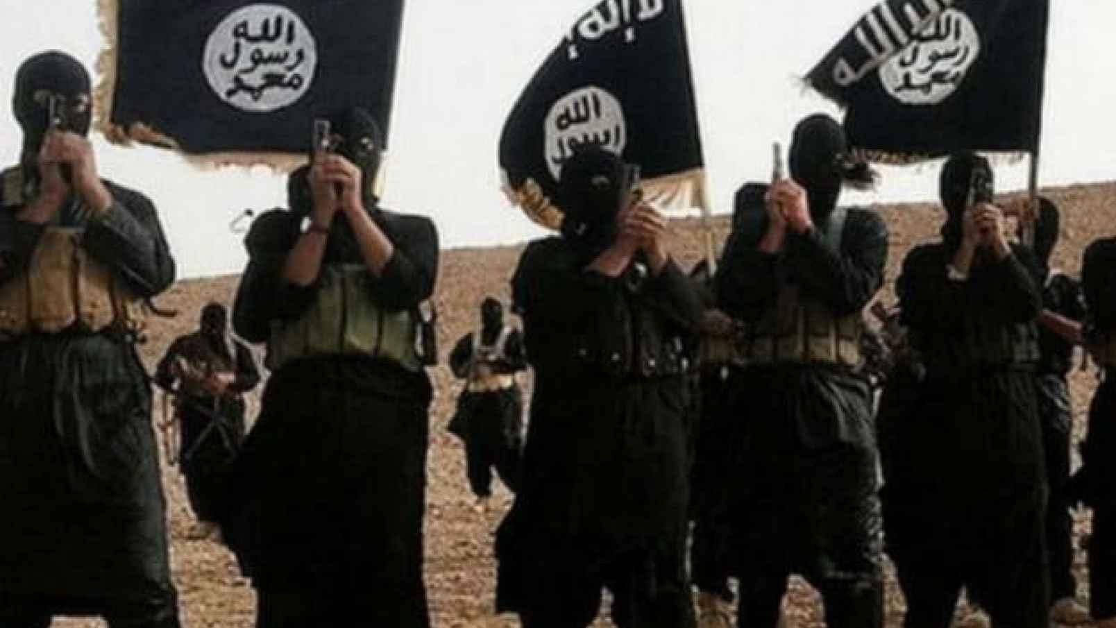 ISIS Newspaper Days Before London Bridge: New UK Attack 'Definitely Coming' – True Pundit