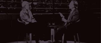 Bill Maher (photo by: YouTube Screenshot)