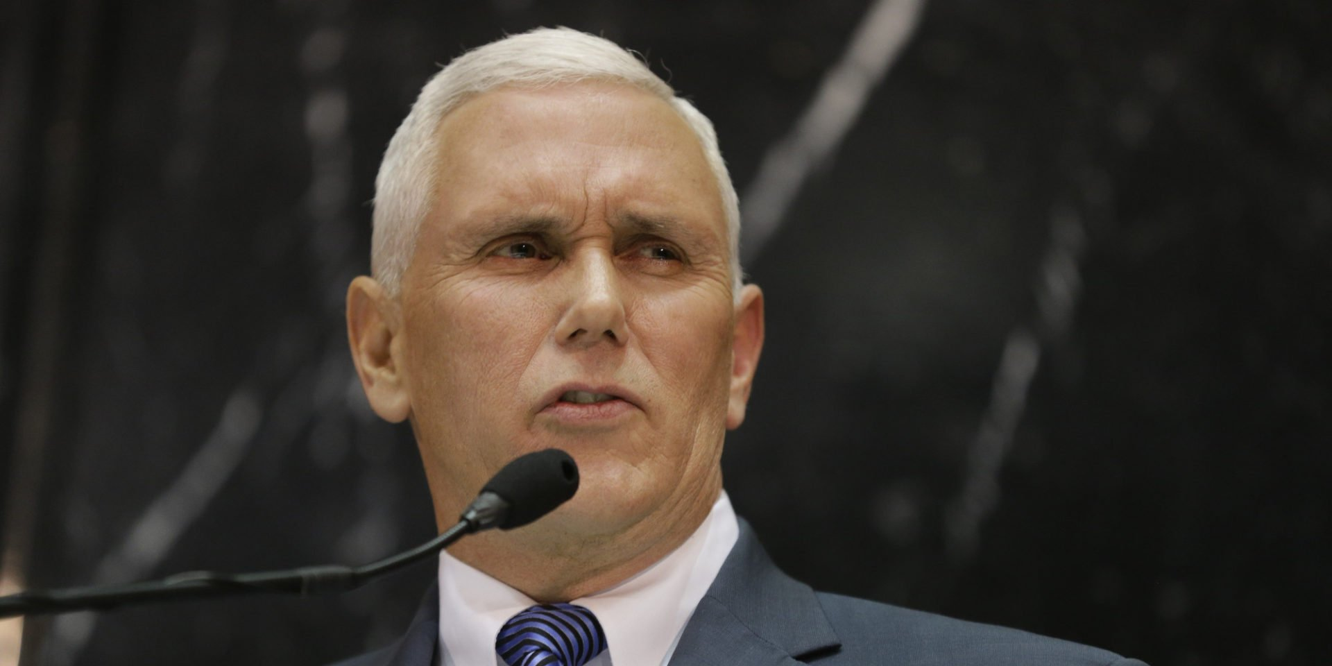 Mike Pence Convinces USAID To Provide $100 Million To Help Christians and Yazidis in Iraq – True Pundit
