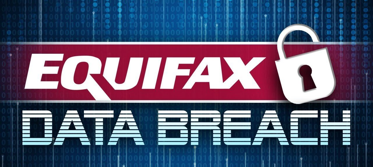 Image result for equifax hacked