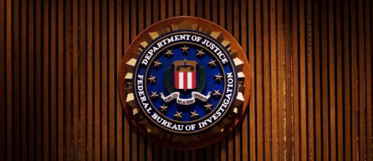 Senate Requests Russia Probe Surveillance Docs From FBI