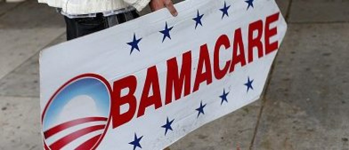 Iowa Obamacare Insurer Hiking Rates 43.5 Percent